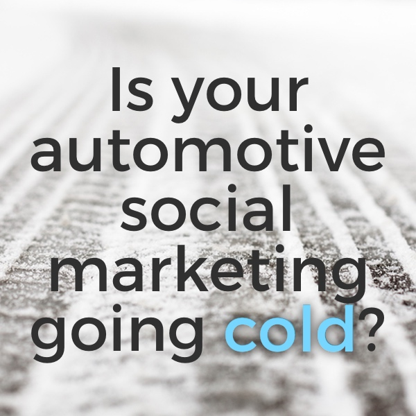 ListPipe for Auto Shop online marketing